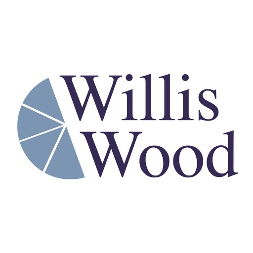 Willis Wood ForensicAccounting