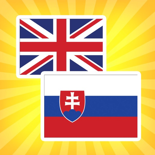 Словацко русский переводчик и словарь