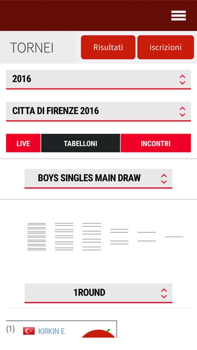 download CT Firenze apps 0