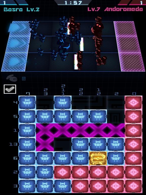 http://is3.mzstatic.com/image/thumb/Purple118/v4/0e/c0/5d/0ec05de9-e44a-9680-c5da-e4d2a4f60b5a/source/576x768bb.jpg