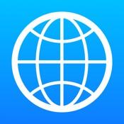 iTranslate - Traduttore di lingua & Dizionario