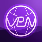 VPN-VPN Proxy for iPhone