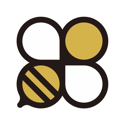 貯金アプリfinbee