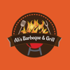 Ali's Barbeque Wiki