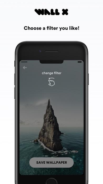 download WalpaperX apps 2