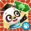 Cidade Dr. Panda