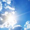 Local Weather Radar & Forecast