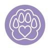 Petbacker- Finden oder werden Haustier-Sitter