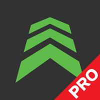 App Icon Blitzer.de PRO