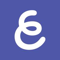 App Icon Explain Everything™