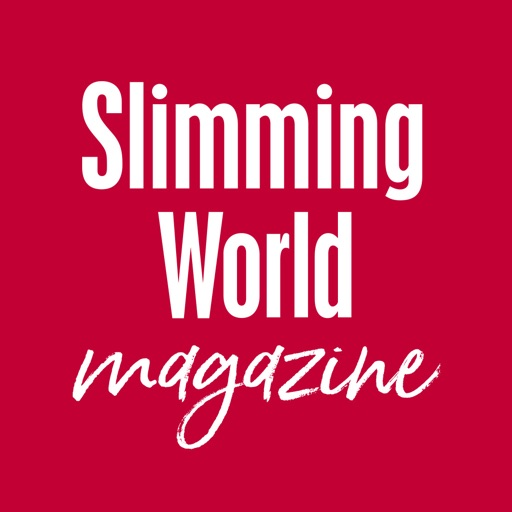 Slimming World Magazine By Tri Active Media Ltd
