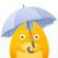我的天气 · MyWeather-十日天气预报 空气质量 实时温度