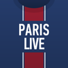 PSG Live – Football en direct