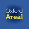 OxfordAreal