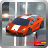 Top Free Kids Games - New Racer  artwork