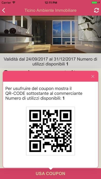 Screenshot von Ticino Ambiente Immobiliare3