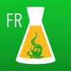 Antidote Mobile – Français