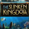 被淹没的王国 - 超好玩的找东西游戏 Wiki