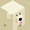 Blocky Dog Wiki