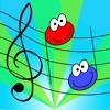 Learn Popular Children Songs