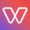 Woo - Dating App