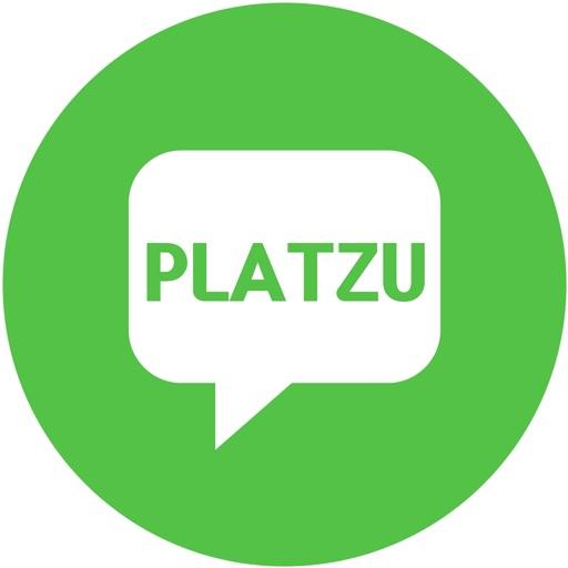 플라츠유 - platzu