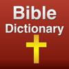 4001 Comentários, estudo e dicionário bíblico