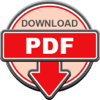 Best PDF Tool -Download,Read & Share Any PDF Files