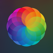 Icon for Afterlight