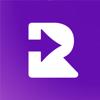 Romer - discover.plan.go.share