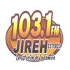 Radio Jireh Honduras Wiki