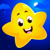 KidloLand Nursery Rhymes, Toddler Learning Games