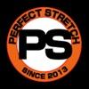 パーフェクトストレッチ公式アプリ