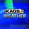 KAGS HD Weather
