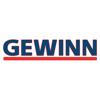 GEWINN -das Wirtschaftsmagazin