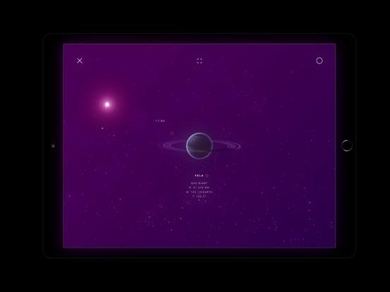 SPACE by THIX 앱스토어 스크린샷
