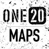 ONE20 Maps