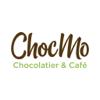 ChowNow - ChocMo  artwork