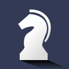 AR Chess - by BrainyChess Icon