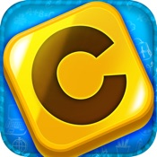 Crush Word - Word Connect Puzzle Game