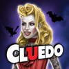 Marmalade Game Studio - Cluedo: The Official Edition artwork