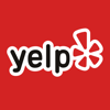 download Yelp: Discover Local Favorites