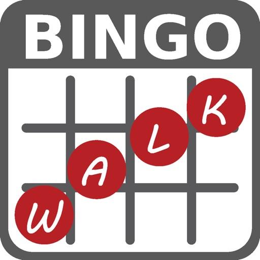 BingoWalk
