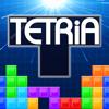 Tetria (テトリア) - 最強のブロック パズル ゲーム for テトリス