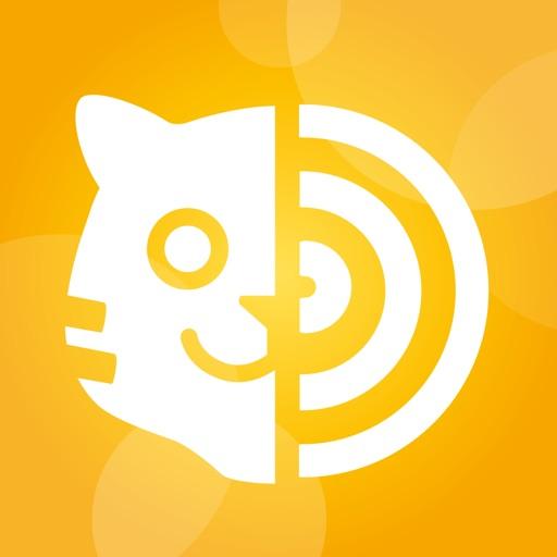 tigertones bei tiger media international gmbh