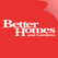 Better Homes and Gardens - Pacific Magazines