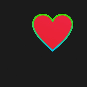 HeartWatch. Heart & Activity app for iphone