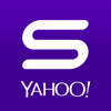 Yahoo Sports: Football, Baseball, and Basketball