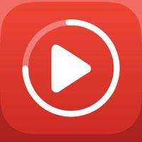 Bravo - Video Music Player