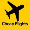 SkyRadarの格安航空券を検索する